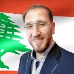 Jamal Meselmani